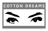 Cotton Dreams logo 5.jpg