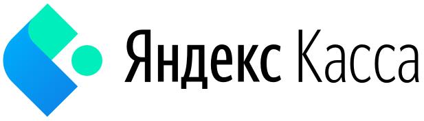 Яндекс Касса Лого edit.jpg